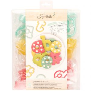 341968_Sweet_SugarBelle_Alphabet_Cookie_Cutter_Set