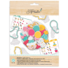 341969_Sweet_SugarBelle_Birthday_Cookie_Cutter_Set
