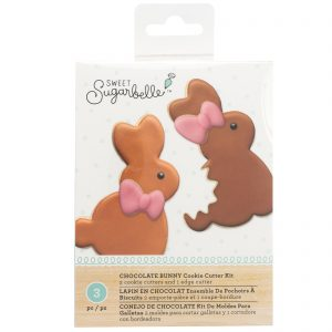 341996_Sweet_SugarBelle_Easter_Bunny_Cookie_Cutter