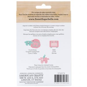 374074_Sweet_SugarBelle_Word_Cookie_Cutter_Stamps_Back