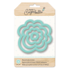374084_Sweet_SugarBelle_Nested_Cookie_Cutters_Flower
