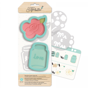 374098_SS_Specialty-Cookie-Cutters_CountryRose