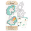374100_Sweet_Sugarbelle_Specialty_Cookie_Cutters_Unicorn