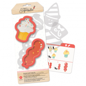 374102_Sweet_SugarBelle_Specialty_Cookie_Cutters_Celebrate_Birthday-Recovered