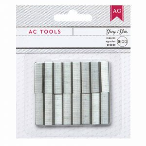 366945_AC_Tools_staplesgray