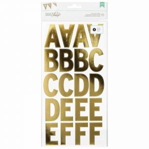 369033_AC_DIY2_GoldLetterStickers