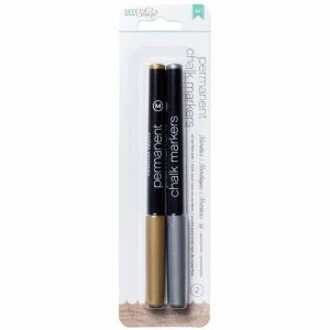 369060_AC_DIY2_PermanentChalkMarkers_Metallic