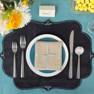 369075_AC_DIY2_chalkboardplacemat-copy