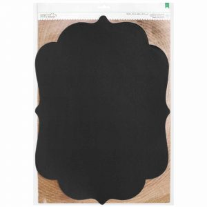 369075_AC_DiY2_Placemats