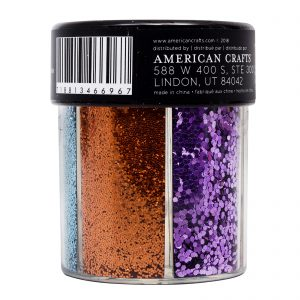 346696_AC_MoxyGlitter_6CompartmentGlitterContainer_Brights_Back