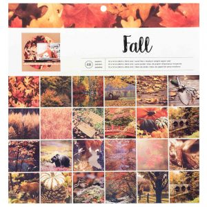 348710_AC_12x12PaperPad_PhotoReal_Fall_Front