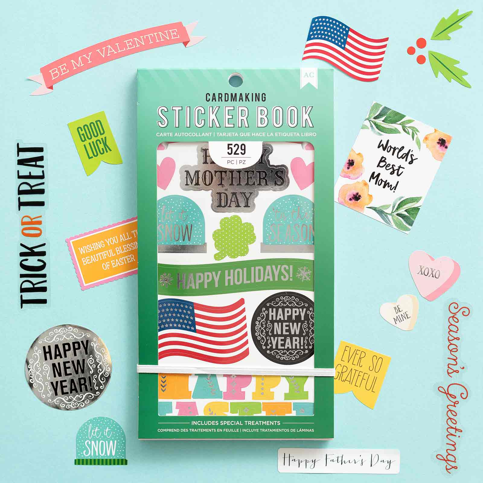 349626_AC_Cardmaking_StickerBook_Styled-2