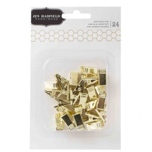 732781_PB_JenHadfield_GoldMetalClips