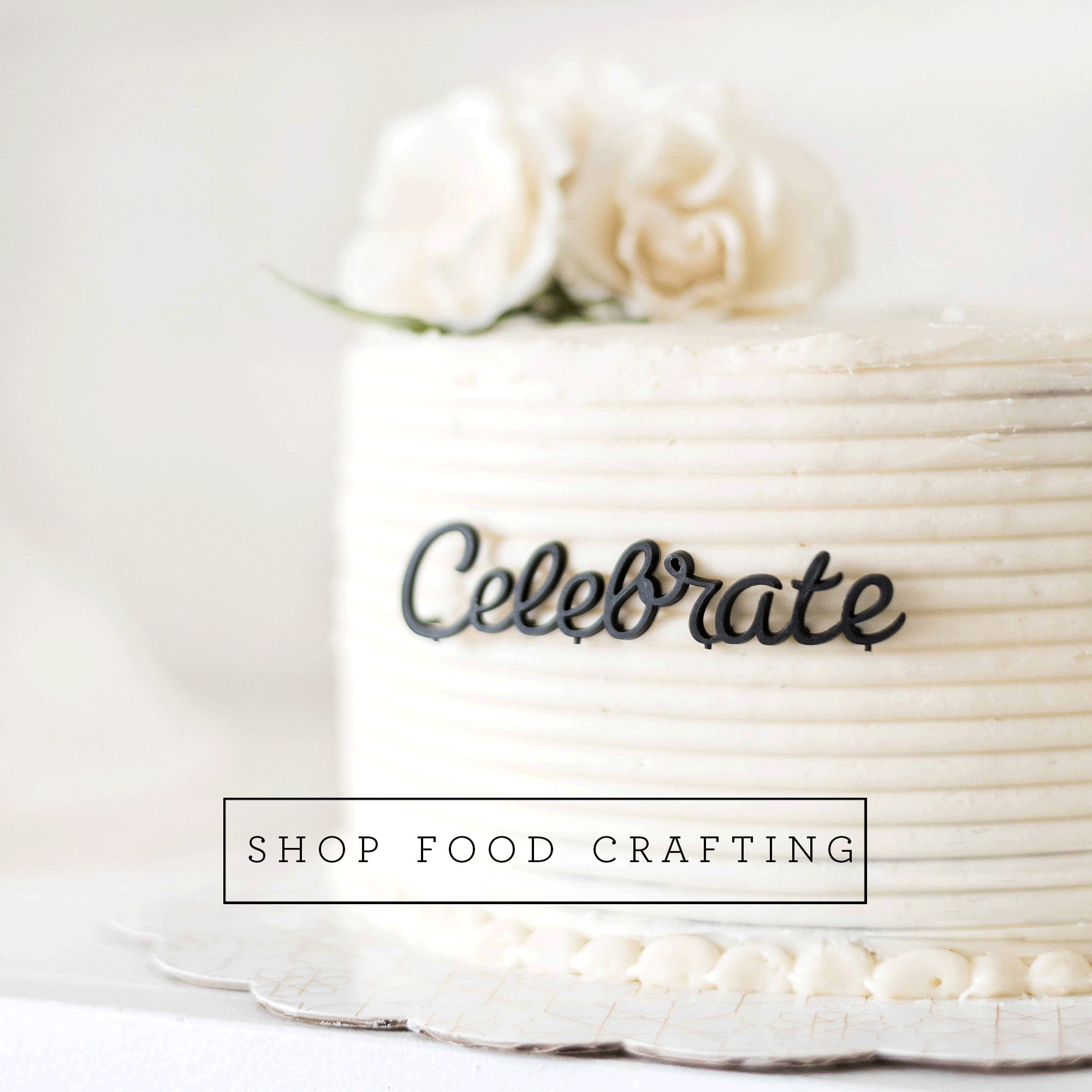 AC-SHOP-FOOD-CRAFTING-