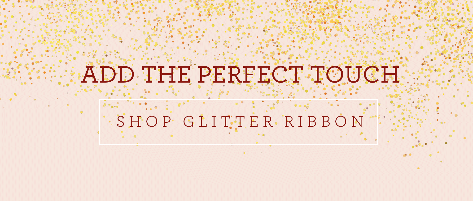AC-SHOP-GLITTER-RIBBON-graphic-