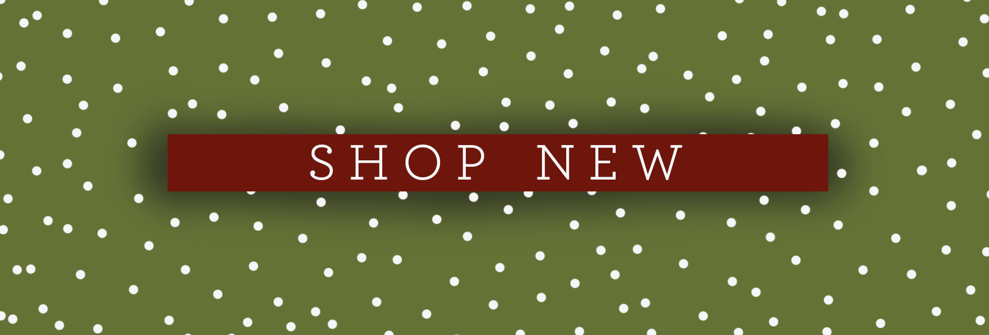 AC-SHOP-NEW-graphic-