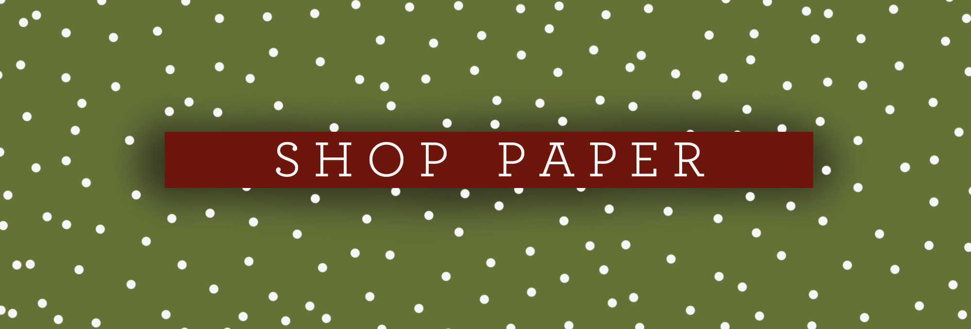 AC-SHOP-PAPER-graphic-