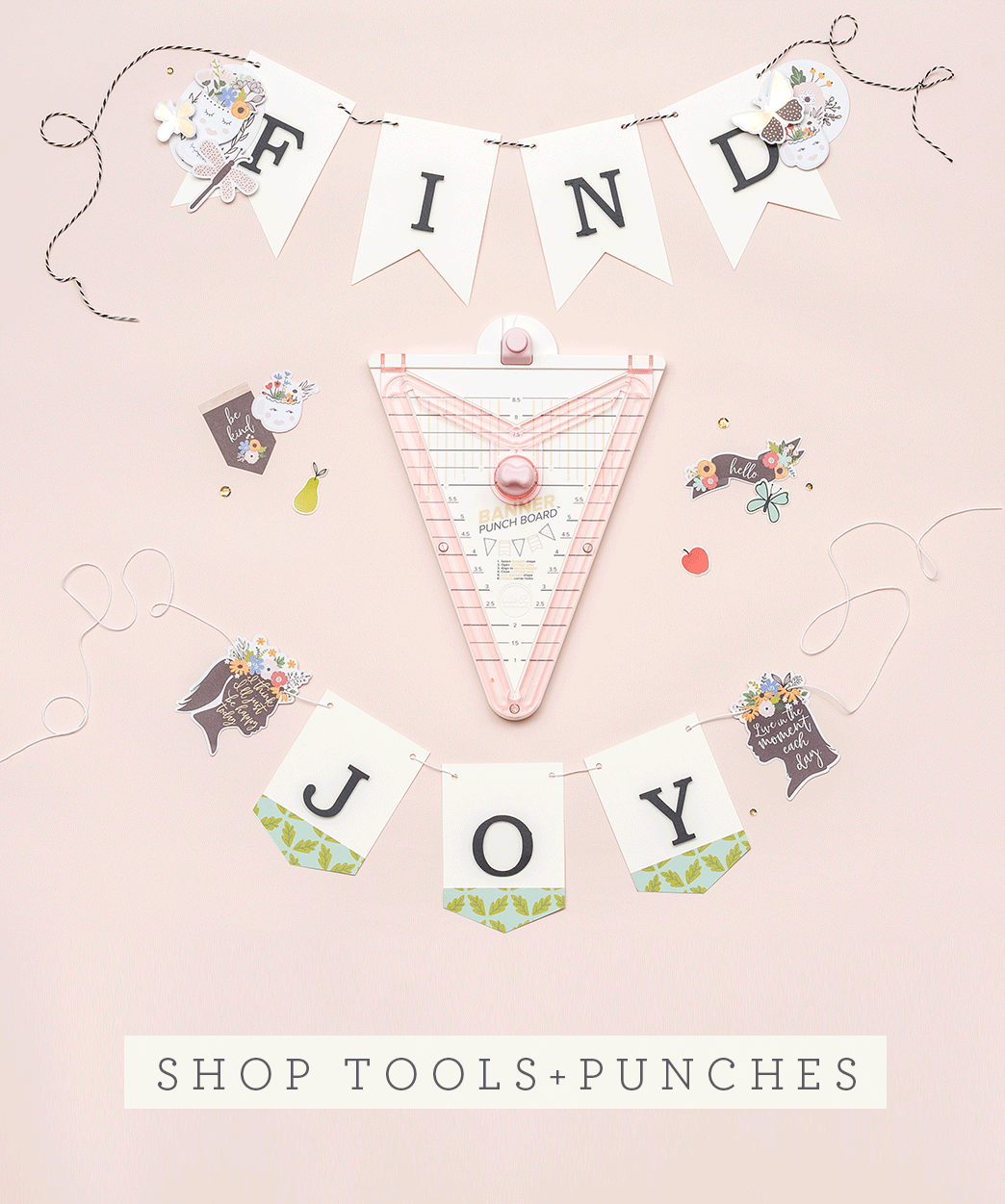 AC-SHOP-TOOLS-GRAPHIC