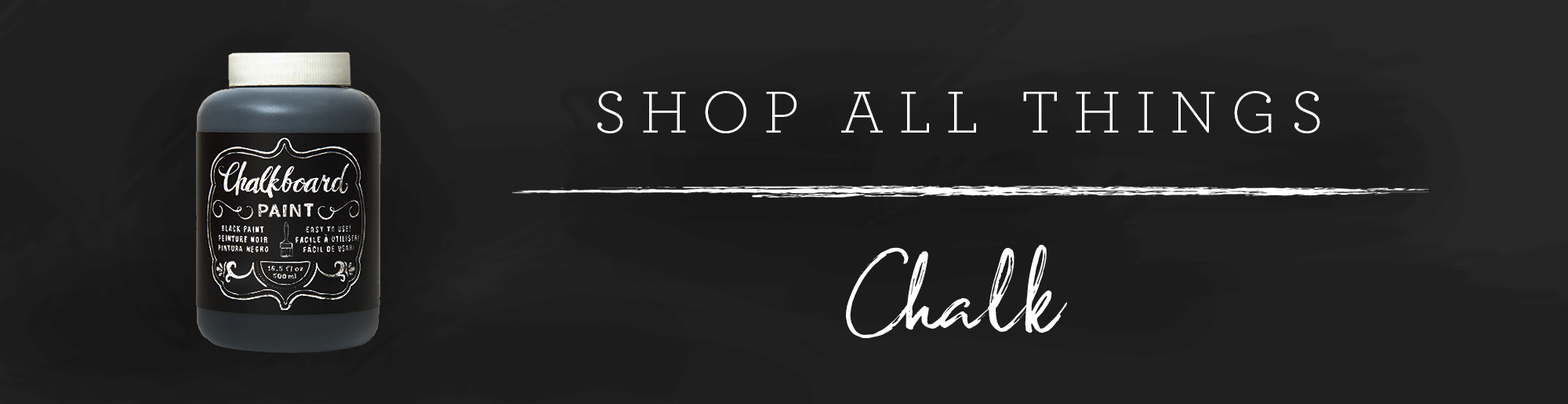 AC-SHOP-chalk-graphic-