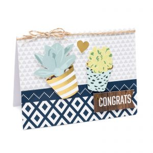PB_JH_Everyday_CreativeSample_Congrats_Card