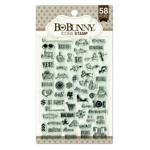 12105438_icons_stamp