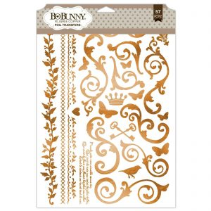 ACCENTS COPPER TRANSFERS packaging2