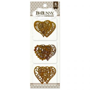 12815172_hearts_laser_cut_chipboard