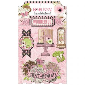 20409687_sweet_moments_layered_chipboard