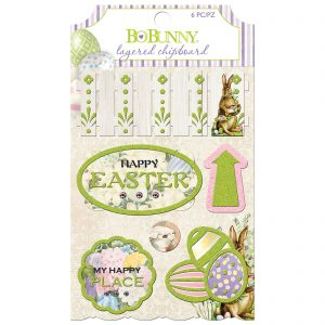 7310108_bb_cottontail_layered_chipboard