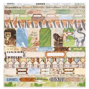 7310227_BB_JungleLife_ComboStickers_Front