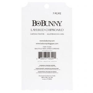 7310329_bb_beautifully_brisk_layered_chipboard_Back