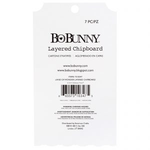 7310347_bb_land_of_wonder_layered_chipboard_Back