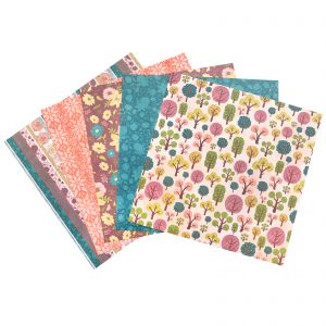 7310363_bb_floral_spice_6x6_paper_pad_EyeCandy