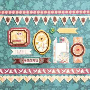 7310365_BB_FloralSpice_LayeredChipboard_Styled-1