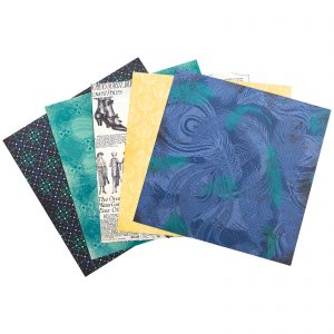7310381_bb_something_splendid_6x6_paper_pad_EyeCandy