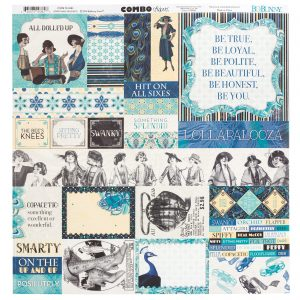 7310382_bb_something_splendid_combo_stickers_Front