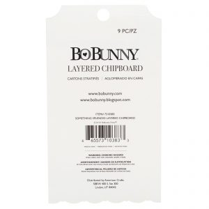 7310383_bb_something_splendid_layered_chipboard_Back