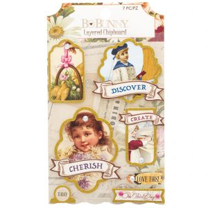 7310400_bb_banner_year_layered_chipboard_Front