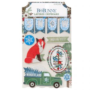 7310418_bb_winter_getaway_layered_chipboard_Front