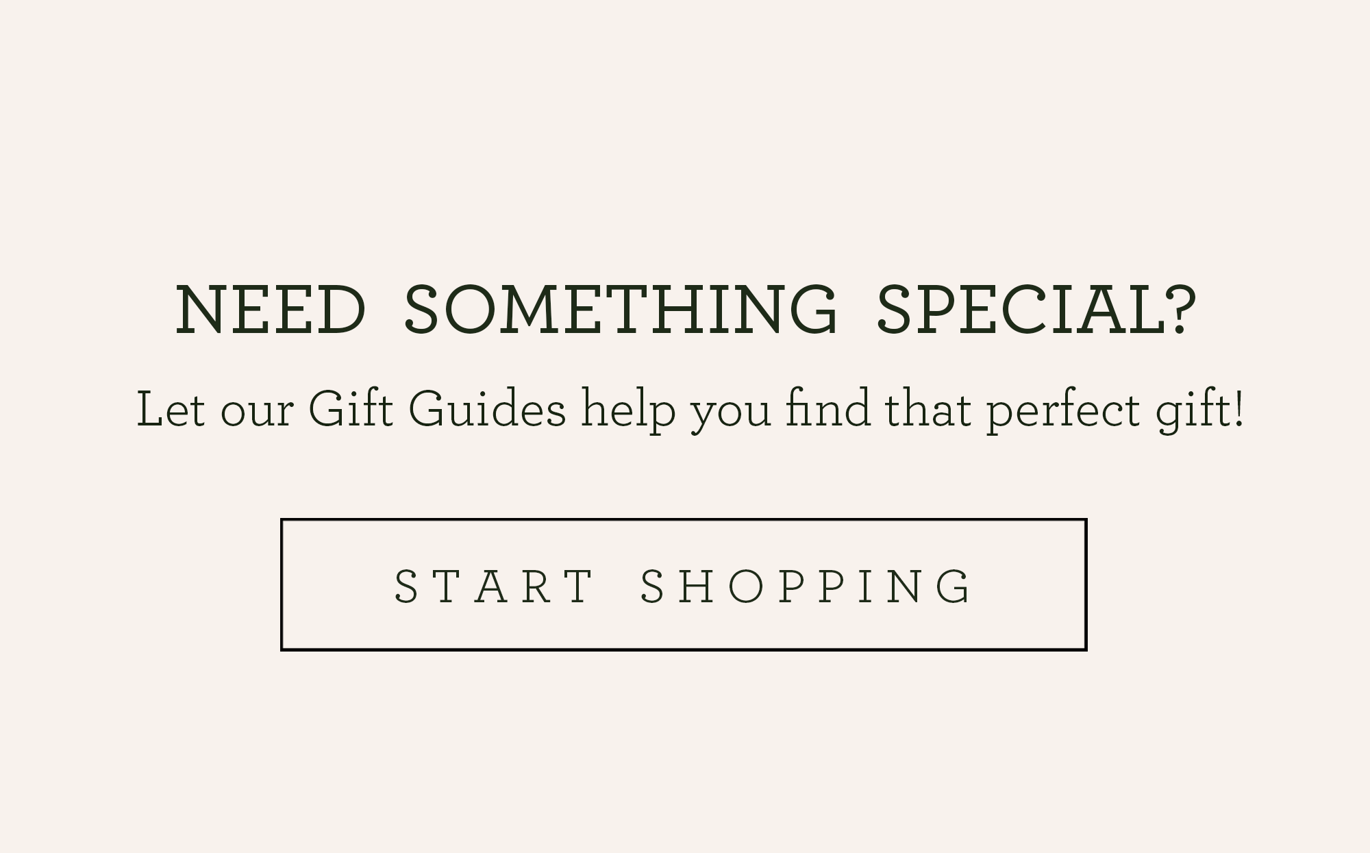 AC-SHOP-gift-guides-graphic-