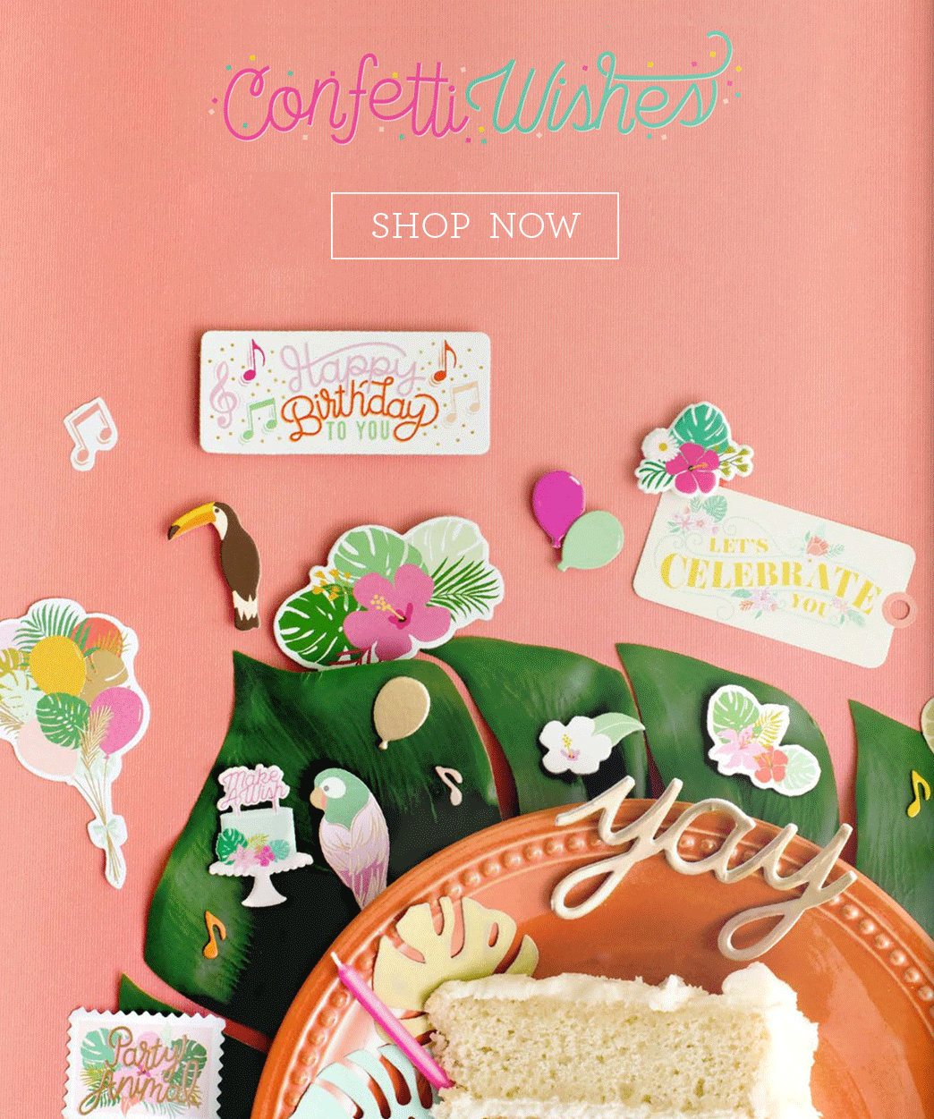 PP-CONFETTI-WISHES-GRAPHIC-