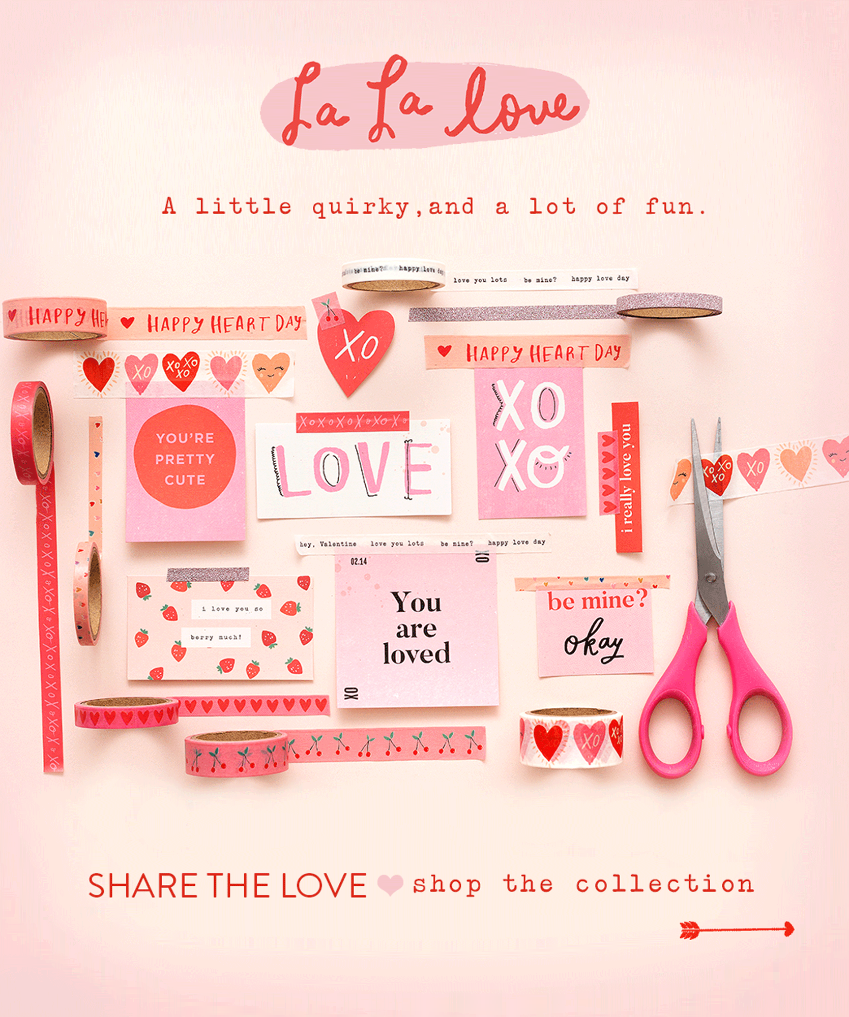 PP-LALA-LOVE-GRAPHIC-