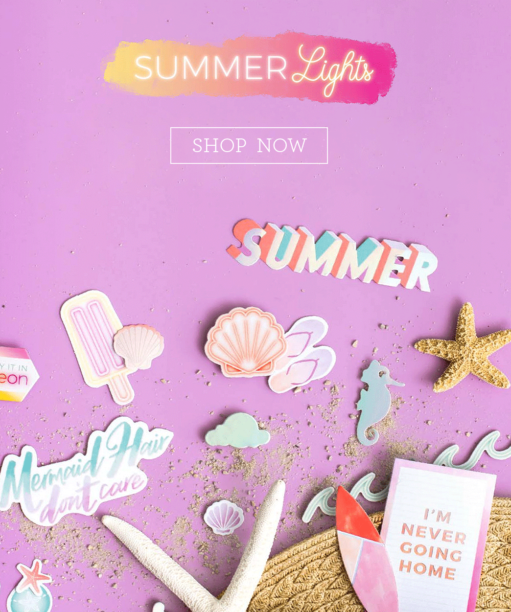 PP-SUMMER-LIGHTS-GRAPHIC-