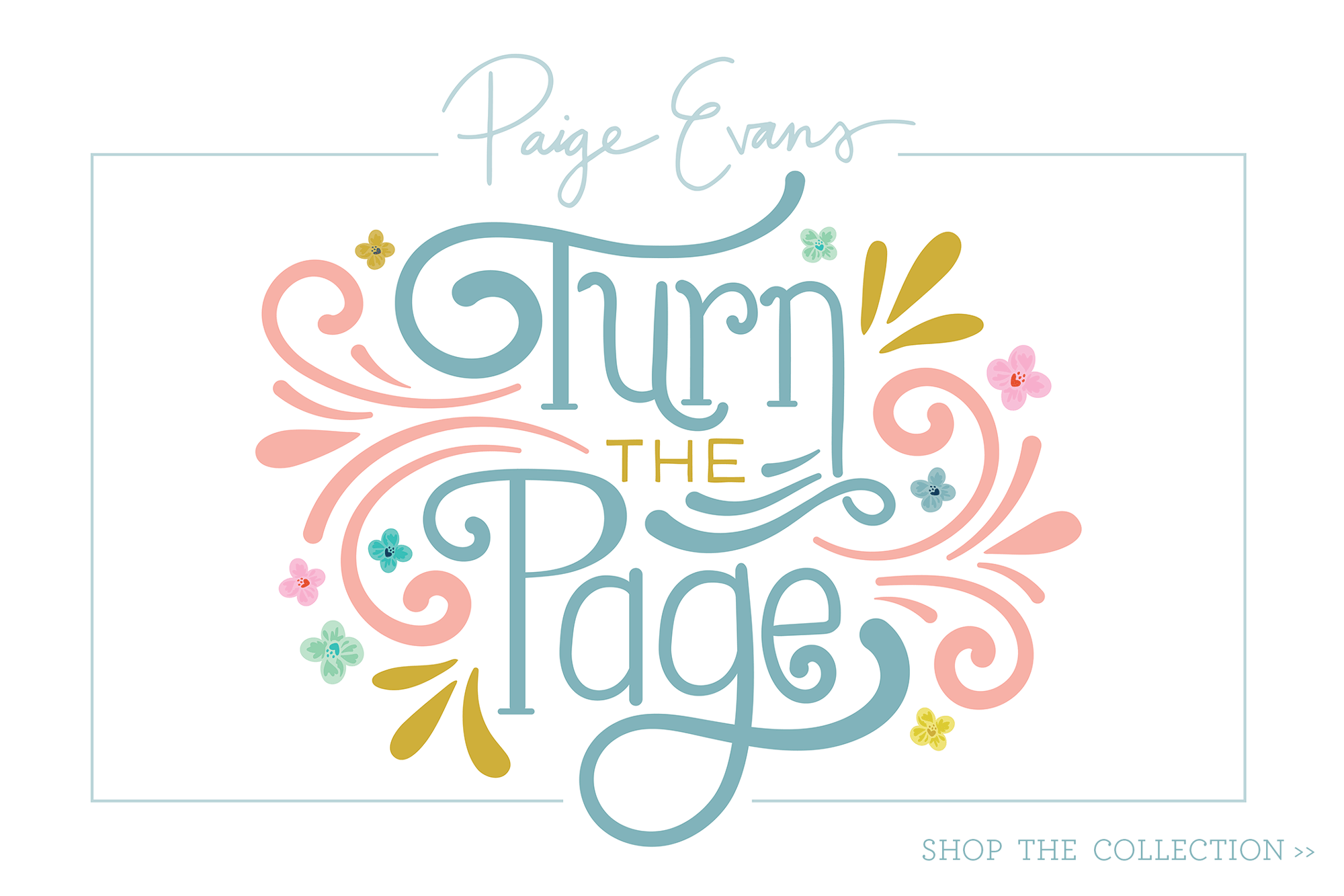 PP-TURN-THE-PAGE-SLIDER