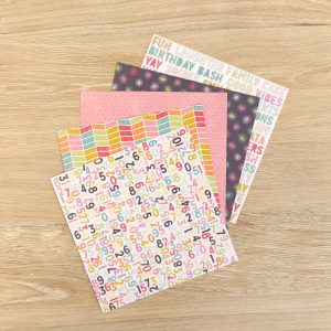 310449_PP_Collections_BirthdayBash_Styled_PaperPad_EyeCandy
