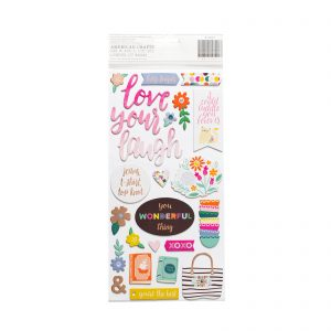 310521_PP_PE_OhMyHeart_GoodLife_Chipboard_LetterStickers_B_1600