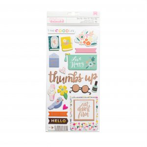 310521_PP_PE_OhMyHeart_GoodLife_Chipboard_LetterStickers_F