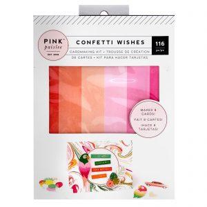 310656_PP_ConfettiWishes_CardmakingKit_F