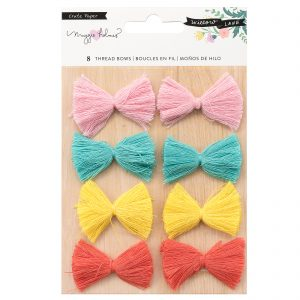 344470_CP_WillowLane_Bows_Front