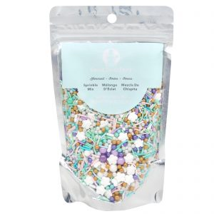 350390_STF_Bulk_Sprinkles_Mermaid_Front